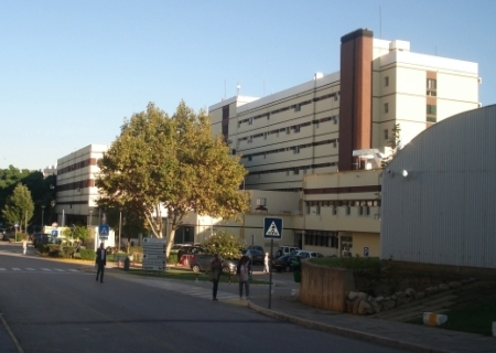 "PSD acusa Governo de ""matar ideia"" do novo Hospital Central do Algarve"