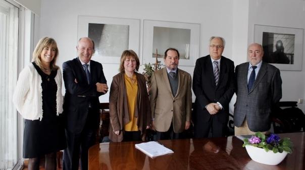 Encontrada solução para doentes de ortopedia no Centro Hospitalar do Algarve