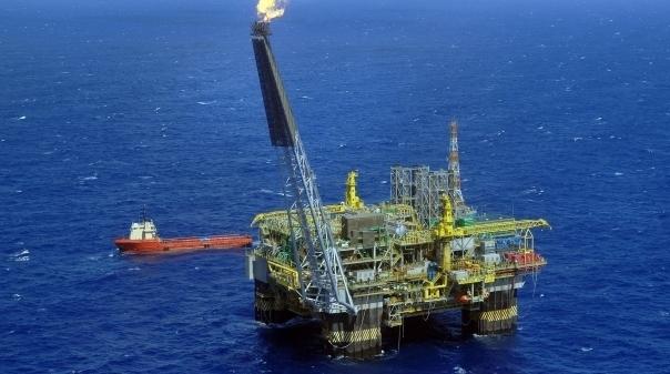 MALP cria petição para suspender prospecção e exploração de hidrocarbonetos em frente a Faro