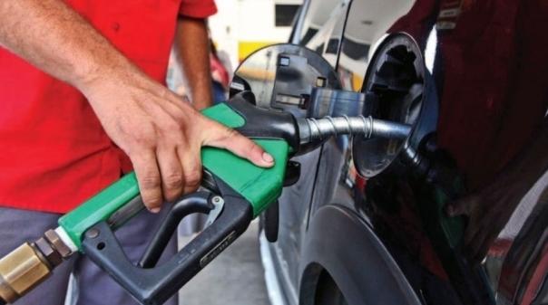 Resultado de imagem para Combustíveis mais baratos para a semana