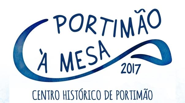 """""""Portimão à Mesa"""" promove Cavala, Sargo e Carapau no centro histórico da cidade a partir de fevereiro"""