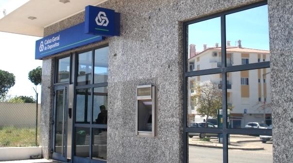 CGD: Banco disponível para instalar área automática na Câmara de Almeida
