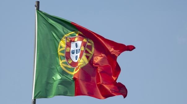 Portugal é o terceiro país mais pacífico do mundo
