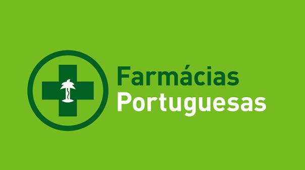 Leiria tem 15% das farmácias em situação de insolvência ou penhora