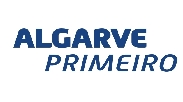 """Algarve Primeiro expande serviços para dar """"melhor resposta"""""""