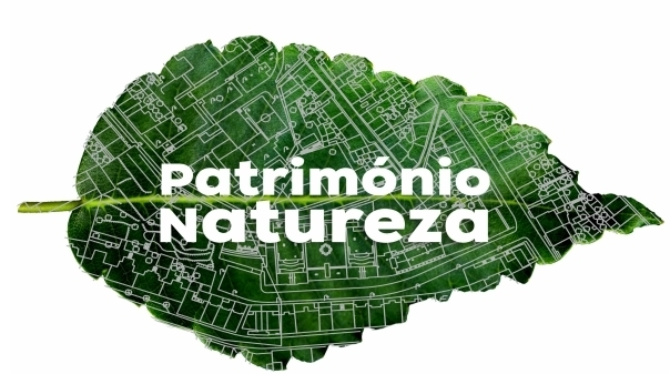 Serpa comemora Jornadas Europeias do Património