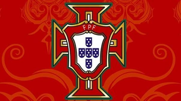 Seleção nacional vai joga particulares em Viseu e Leiria