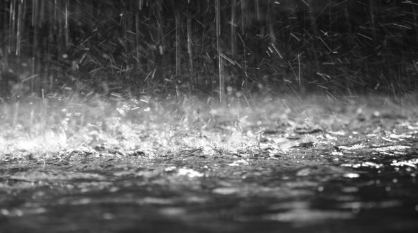 Chuva regressa amanhã mas só ao Norte e Centro do país