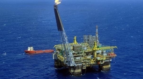 Protesto contra pesquisa de hidrocarbonetos em Portugal