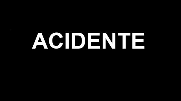 Em dois dias morreram quatro pessoas em acidentes no Algarve