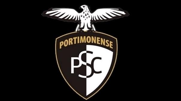 Sporting de Braga vence em casa do Portimonense