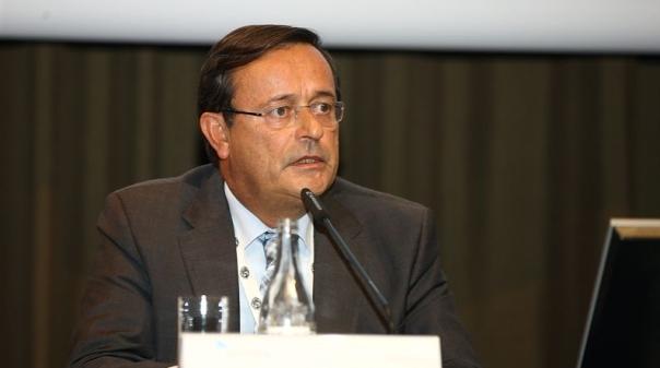 Faleceu Carlos Silva e Sousa