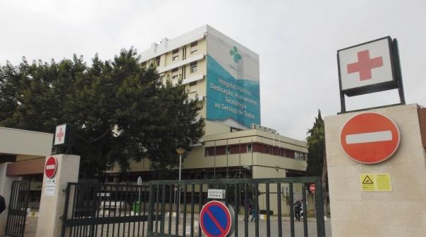 Três diretores batem com a porta no Hospital de Faro