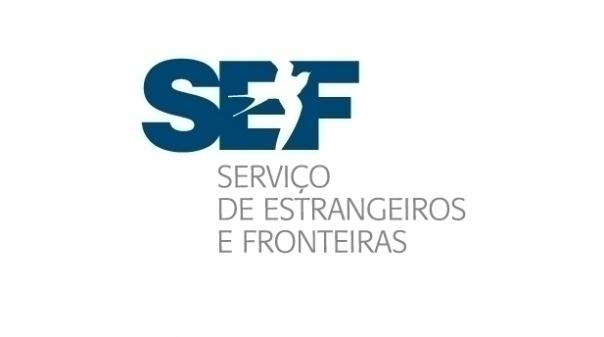SEF identifica 50 cidadãos estrangeiros em Armação de Pera