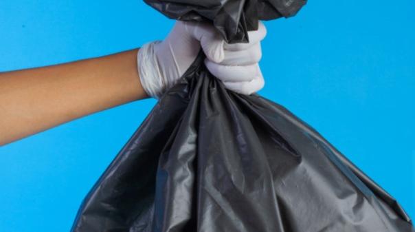 Câmara de Castro Marim pede 'por favor, coloque o lixo no contentor'