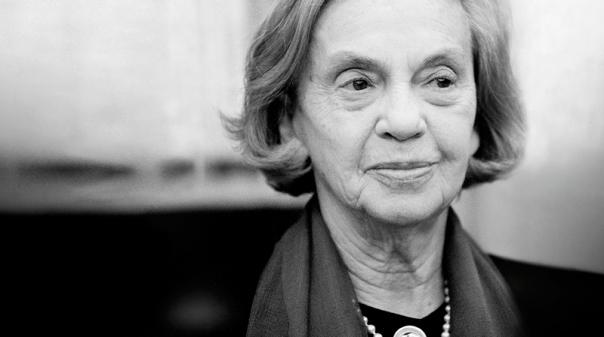 Loulé: Conheça os vencedores do 14º Concurso Literário Sophia de Mello Andresen
