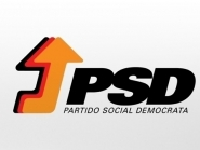 Proposta do PSD para Hospital Central do Algarve chumbada - Cristovão Norte