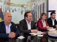 de0b57b834 Município de São Brás de Alportel aceita transferência de quatro ...
