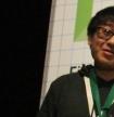 Aluno do Algarve conquista medalha de bronze nas Olimpíadas Internacionais de Matemática