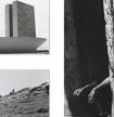 """""""Mais um dia na Terra do Nunca"""" é tema de exposição para ver em Vila do Bispo"""