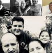 Amigos lançam campanha para ajudar família em Silves