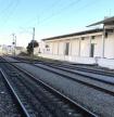 """CP alerta para """"possíveis"""" perturbações na circulação de comboios por motivo de greve"""