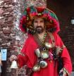"""Ruas de Silves """"vestidas"""" em tons medievais até 22 de agosto (C/Fotos)"""