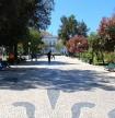 Dia Europeu das Línguas assinalado em Faro com feira, passatempos e cultura