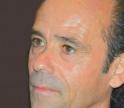 Manuel Neto dos Santos celebra aniversário com novo livro