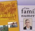 «Uma Família Numerosa» lançada em Lagos