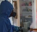 Covid-19:Há 16 surtos ativos no Algarve - DGS