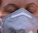 Covid-19:No dia em que o país regista recorde de infeções, Algarve é a região com menos novos casos