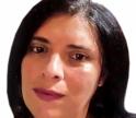 Ualg decreta 3 dias de luto académico pela morte de Lúcia Rodrigues