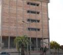 Mulher acusada da morte de jovem no Algarve declarou que «vingança não passava por assassiná-lo»