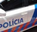 PSP de Portimão faz 6 detenções por tráfico de droga