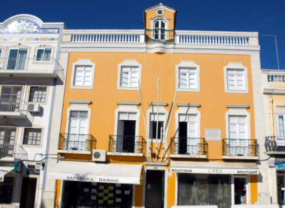 PSD opõe-se à eleição de Hugo Nunes para Presidente da Assembleia Municipal de Loulé