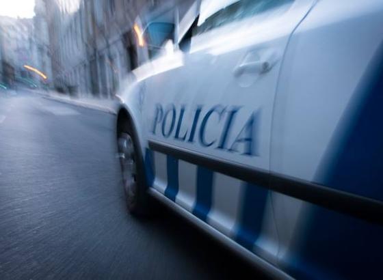 PSP faz 4 detenções em Portimão por tráfico de droga