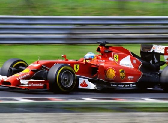28 mil bilhetes já foram vendidos para a corrida de Fórmula 1 no Algarve