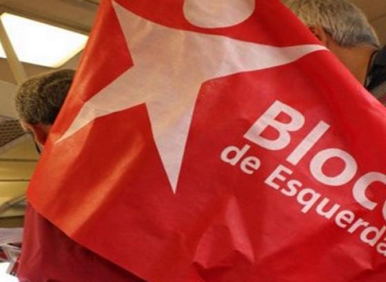 """BE questiona Governo sobre """"precarização"""" em algumas empresas de vigilância privada no Algarve"""