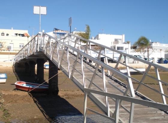 Posto de venda de pescado de Santa Luzia vai ser beneficiado
