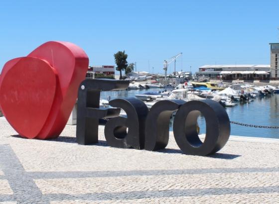 Tourism Explorers está de regresso a Faro pelo 4º ano consecutivo
