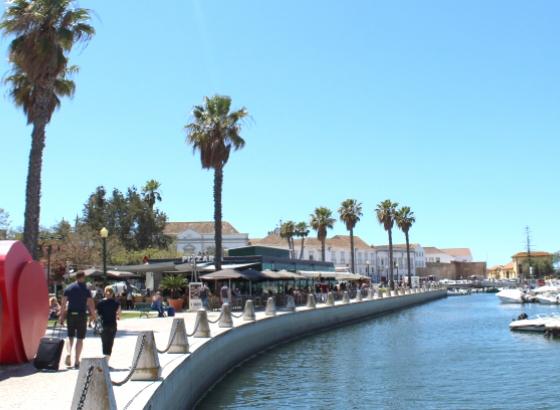 Município de Faro lança vídeo promocional dirigido ao turista