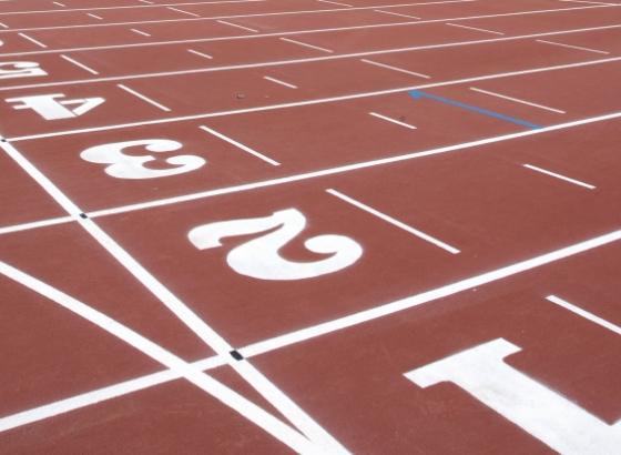 Lagoa recebe Final da 1ª, 2ª e 3ª Divisões dos Campeonatos Nacionais de Clubes em atletismo