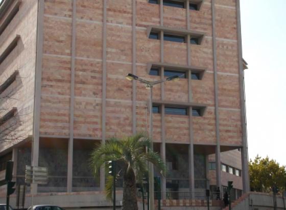 Miguel Sousa Cintra presente a tribunal fica preso