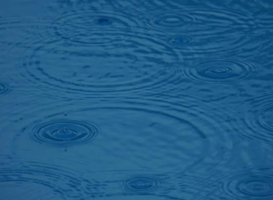 Nos próximos 100 anos precipitação no Algarve pode reduzir até 30%