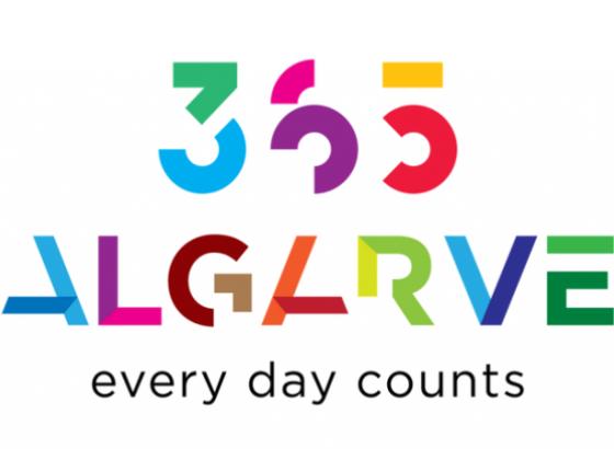 Outubro está recheado de programação cultural variada pelo 365 Algarve