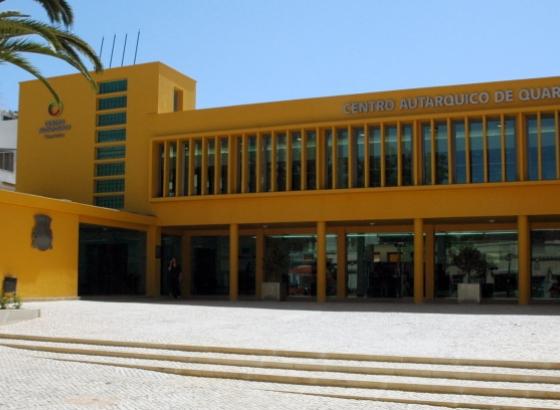 Lojas do Município do concelho de Loulé carecem de marcação prévia para atendimento presencial