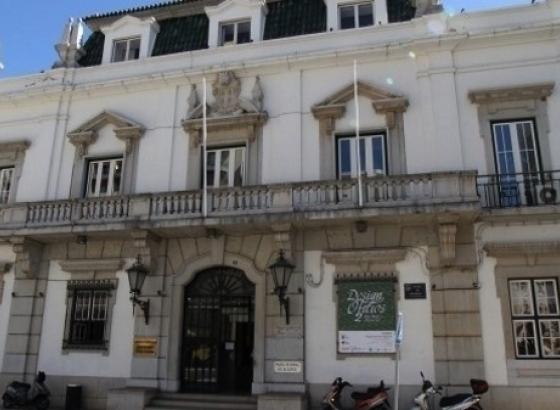 CCDR Algarve promove webinar sobre turismo criativo e desenvolvimento local