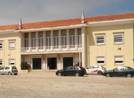 Em 2021, Vila do Bispo reduz IMI para taxa mínima e devolve totalidade do IRS às famílias