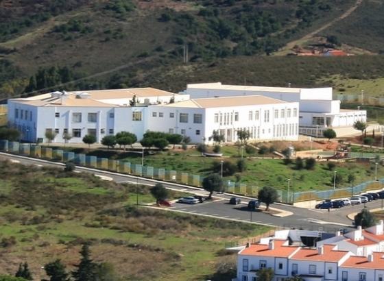 Município de Aljezur quer ensino secundário no concelho